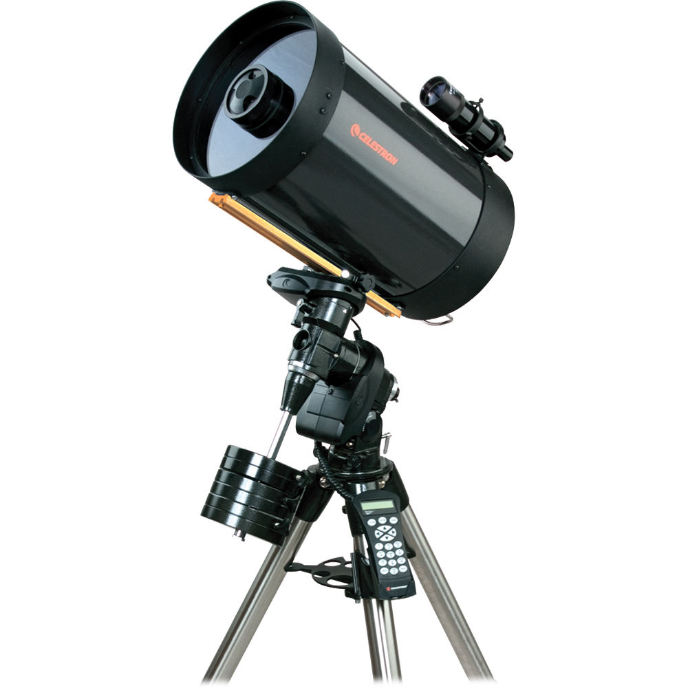 Celestron_11067_XLT_Advanced_C11_SGT_11_0_279mm_Catadioptric_352219.jpg